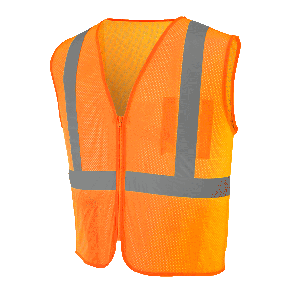 orange-mesh-reflective-vest