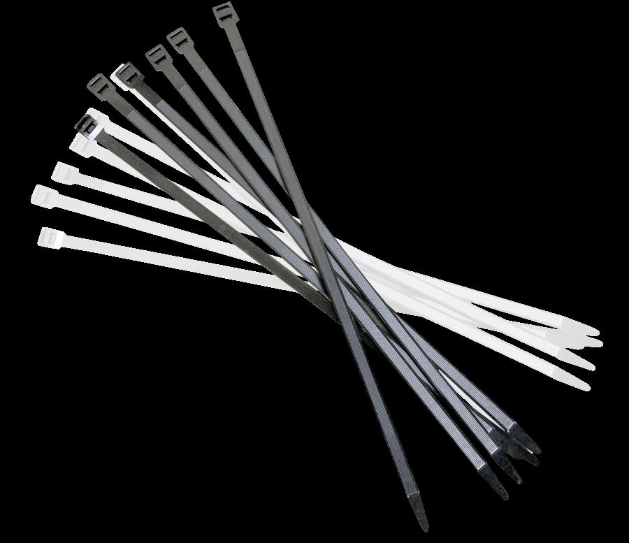 heavy-duty-cable-ties