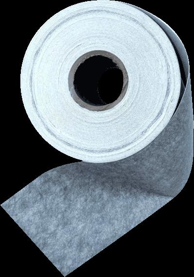 heavy-duty polyethylene