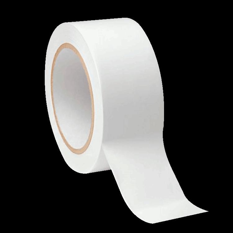 pvc seam tape