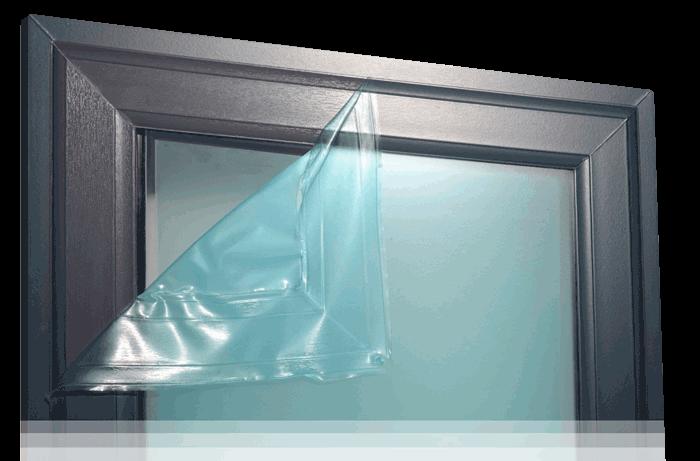 skudo glass advanced