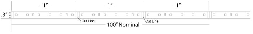 flex-tape-dimensions