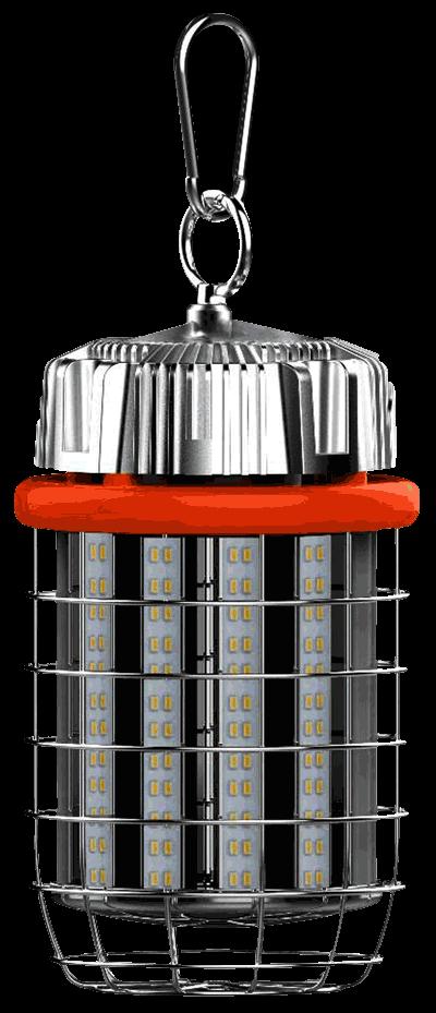 80-watt-transit-pod