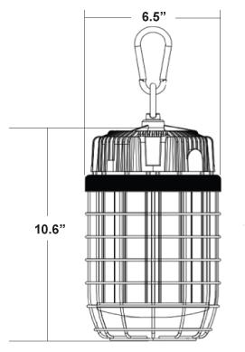 80w-transit-pod-dimensions