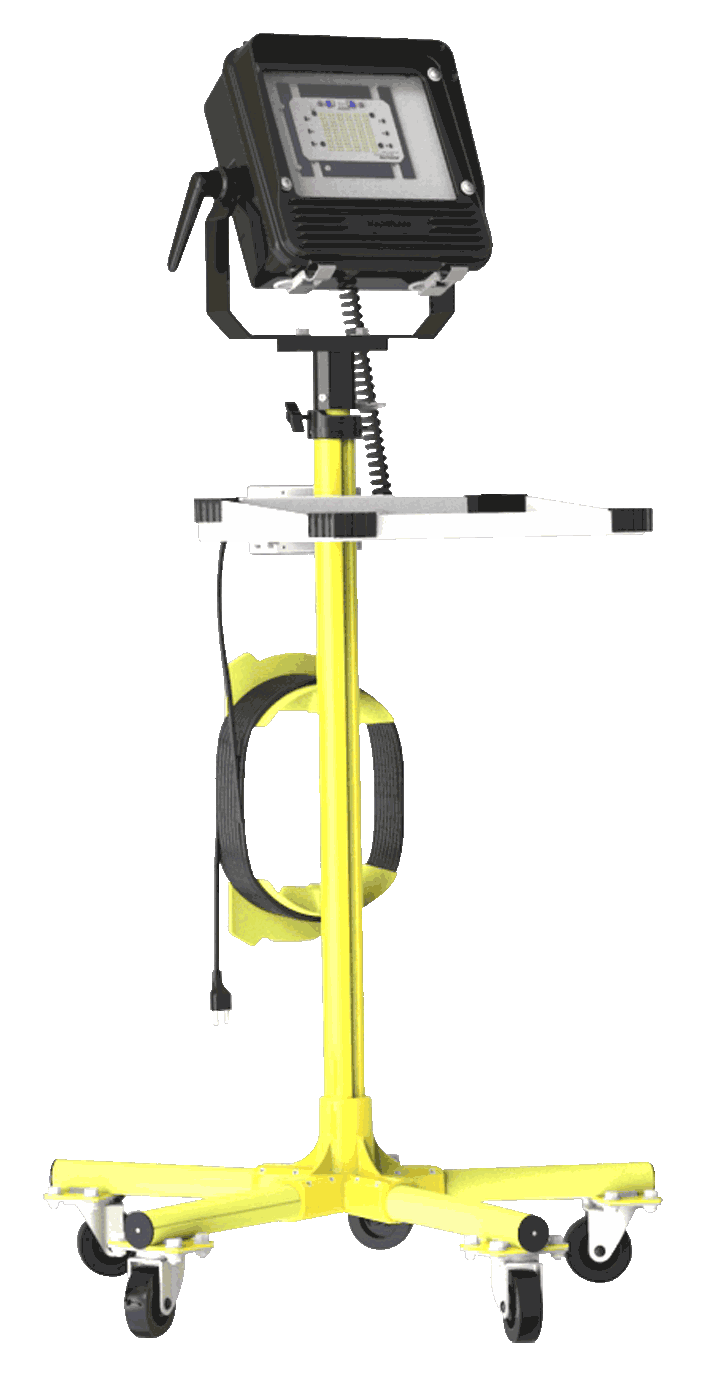 led-lift-light-image