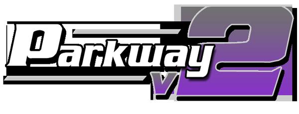 logo-parkway-2